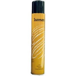 Laca Kemen Normal (1000ml)