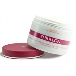 Reequilibrante aceite de almendras D Bullon