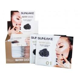 NutrI-shock Sunlake (1 unid. de 15 x 15 ml.)