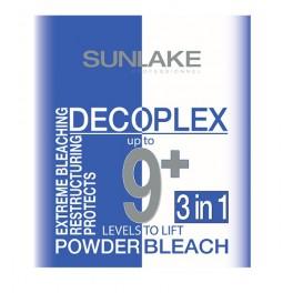 Decoplex Sunlake - 50 gr.